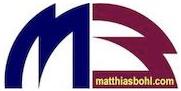 MATTHIAS G. BOHL